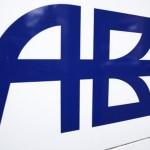 ABP pensioenfonds duurzame energie