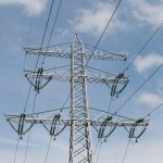 Energiennetwerk
