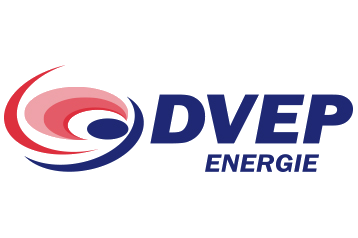 DVEP (De Vrije Energie Producent)
