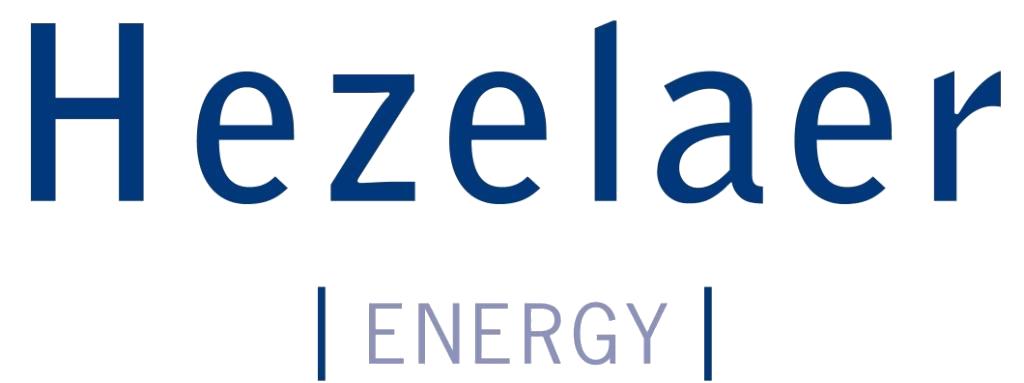 Hezelaer Energie