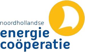 Noordhollandse Energie Coöperatie (NHEC)