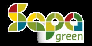 SEPA Green
