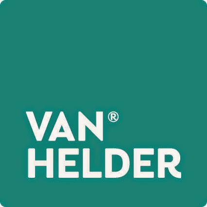 VanHelder