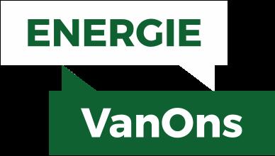 Energie VanOns